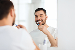 3 Simple Ways to Improve How You Brush Your Teeth